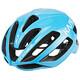 Kask Protone Cykelhjelm blå
